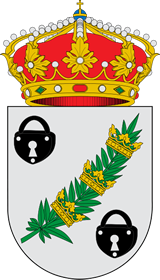 Casillas de Coria
